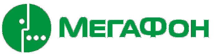 «МегаФон» приобретает 68,3% акций Mail.ru Group
