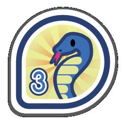 Опыт портирования проекта на Python 3 - 1