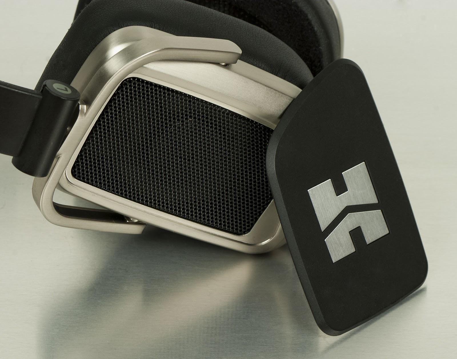 Пара новинок от HiFiMAN: Edition S и Edition X - 12