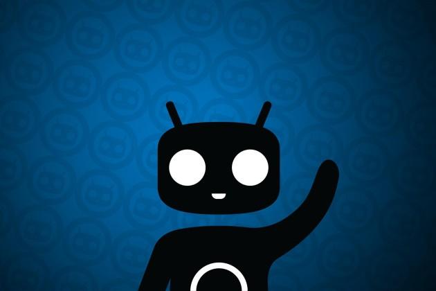 Причиной перемен стал уход из проекта CyanogenMod его создателя
