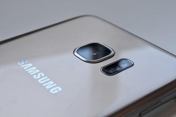 Смартфону Samsung Galaxy S8 приписывают 8 ГБ ОЗУ и флэш-память UFS 2.1