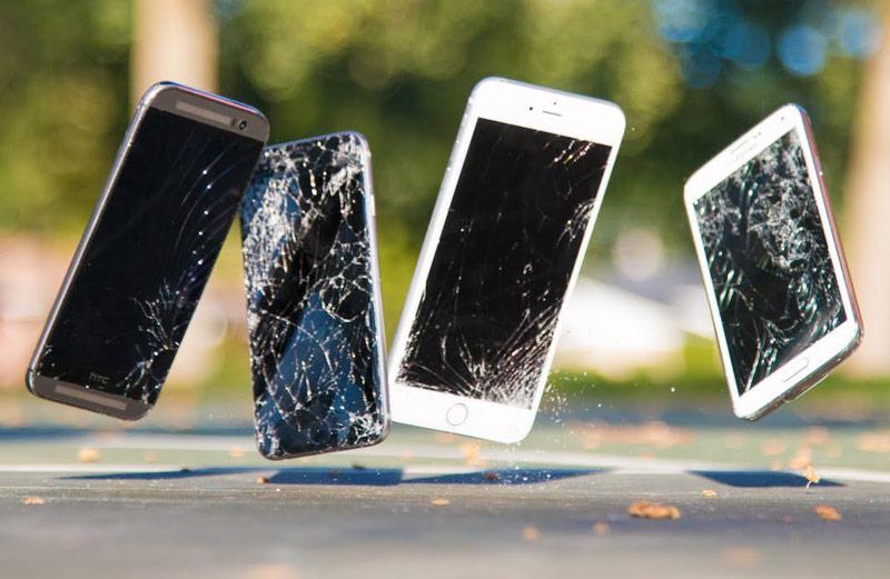 Я тебя вижу: как не заблудиться в экранах смартфонов? - 10