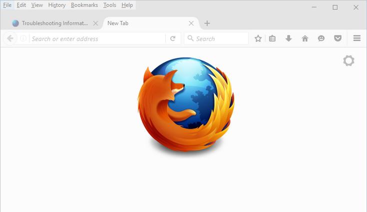 Firefox 52 — последняя версия браузера с поддержкой Windows XP и Windows Vista