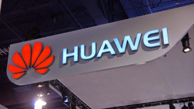 SoC Huawei Kirin 970 получит восемь процессорных ядер