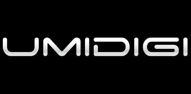 UMi сменила название и логотип. Следом за UMi Z выйдет Umidigi Z Pro