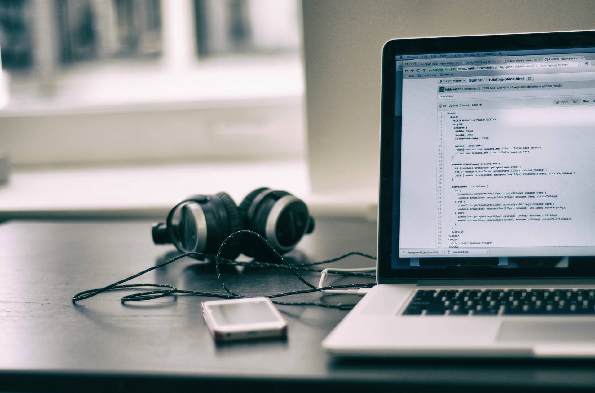 Как стать первым в спортивном программировании: Университет ИТМО делится опытом. Часть 2 - 3