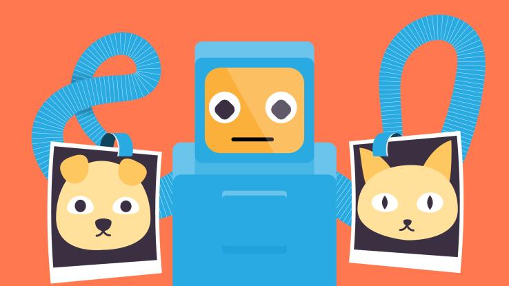 Машинное обучение как новый инструмент бизнес-анализа - 3