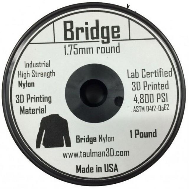 Обзор актуальных 3D-материалов - 4