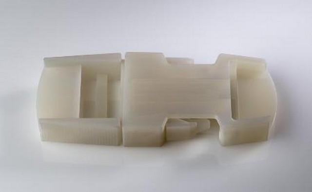 Обзор актуальных 3D-материалов - 6