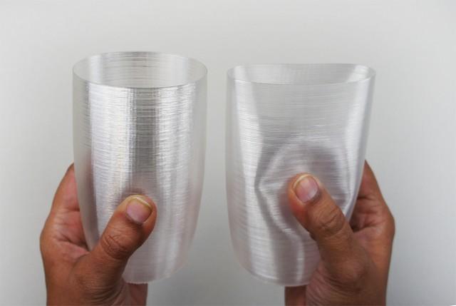 Обзор актуальных 3D-материалов - 8