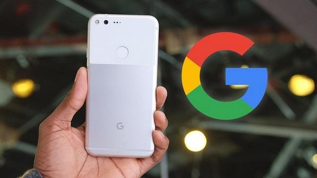 Смартфоны Google Pixel замечены за случайными зависаниями