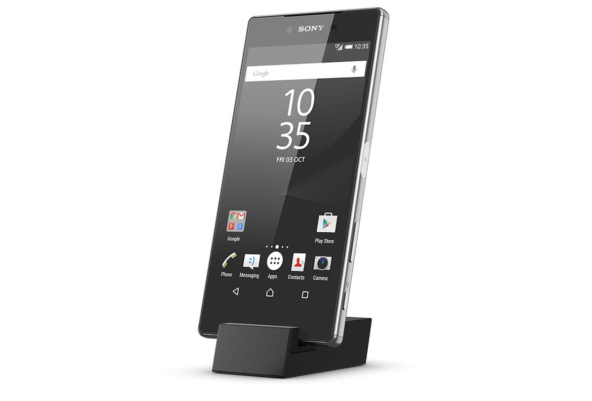 10 лучших подарков для поклонника Sony - 4