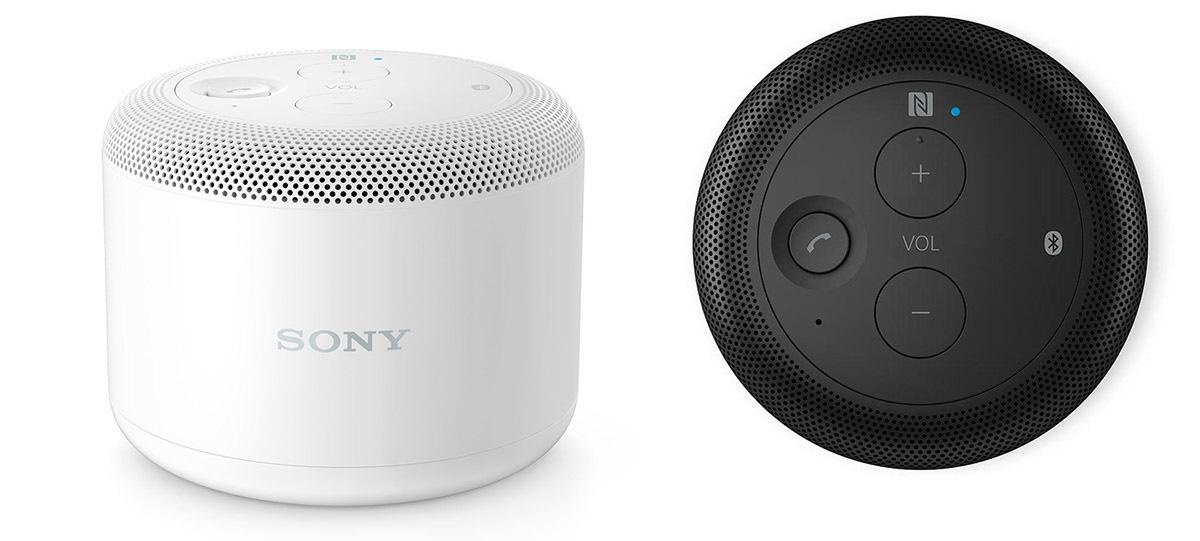 10 лучших подарков для поклонника Sony - 7
