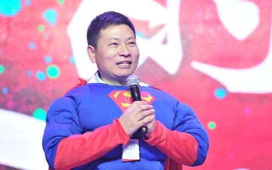Huawei удалось перевыполнить план, отгрузив 140 млн смартфонов еще до конца 2016 года