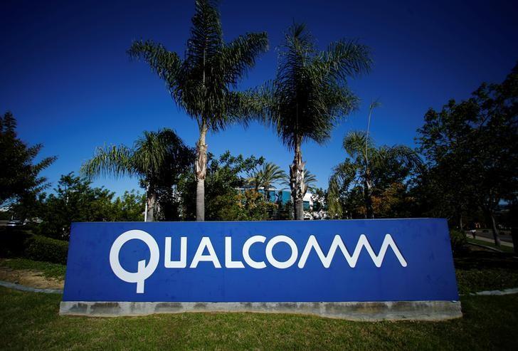 Тем временем KFTC начинает расследование деятельности Qualcomm в 2014 году