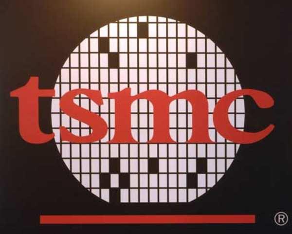 TSMC уверяет, что производство 10-нанометровых SoC для Apple, Huawei и MediaTek идет по графику
