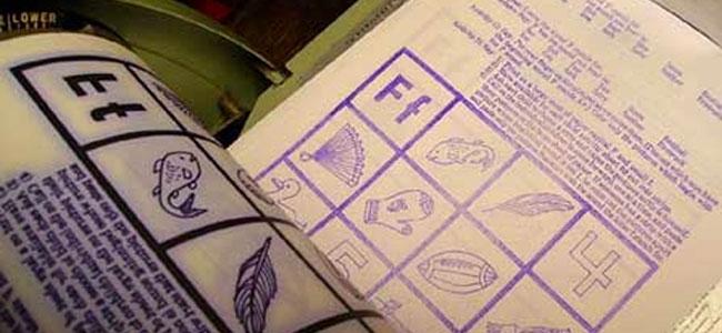 Как Xerox изобрёл копир, а художники выжали из него всё возможное - 4