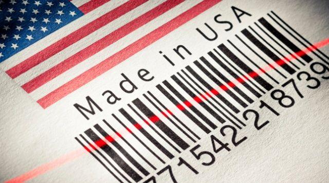 В Китае считают, что Apple придется непросто, если производство iPhone перенесут в США