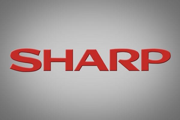 Sharp при помощи Kantatsu намеревается перехватить у Largan Precision контракт на поставку камер для новых iPhone