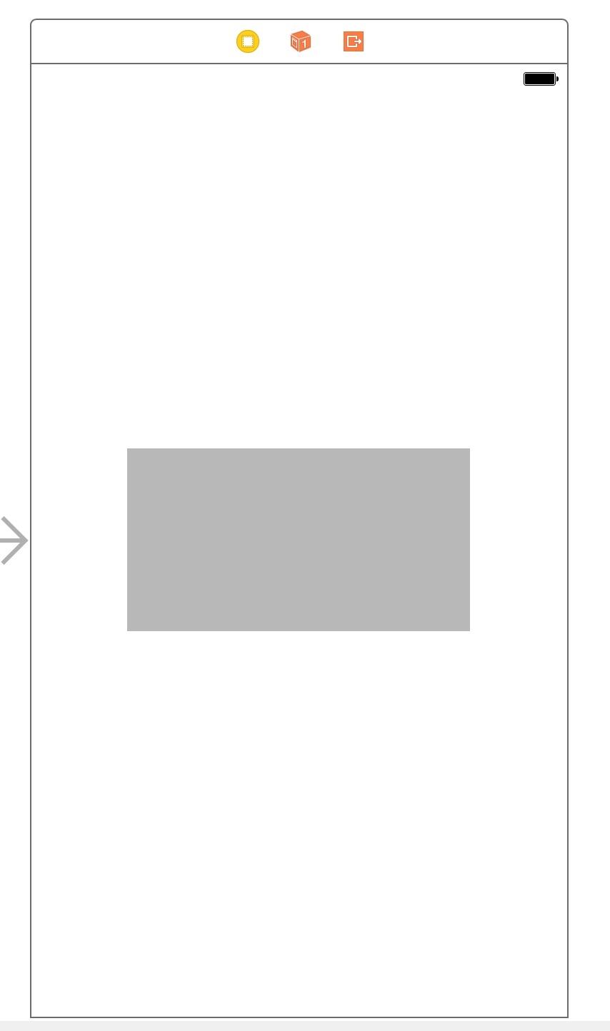 Анимированные Линии в iOS - 2