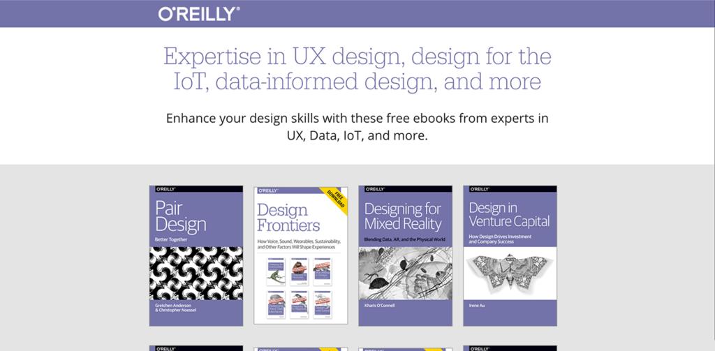Декабрьский дайджест продуктового дизайна: Книга Atomic Design, Adobe XD для Windows и UX-тренды 2017 года - 16