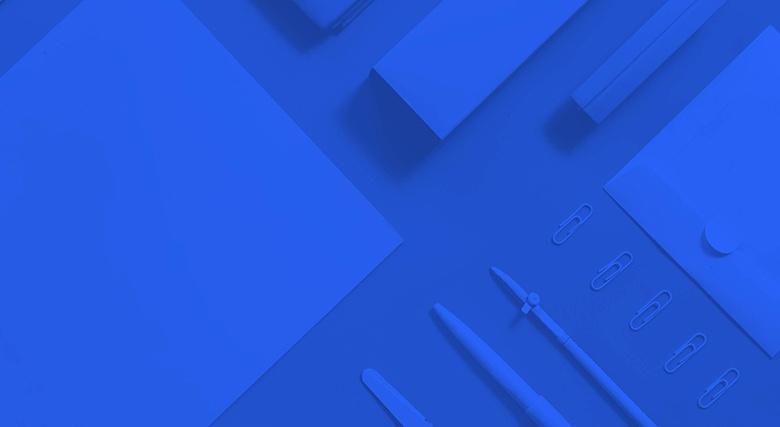 Декабрьский дайджест продуктового дизайна: Книга Atomic Design, Adobe XD для Windows и UX-тренды 2017 года - 18