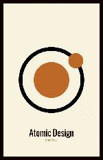Декабрьский дайджест продуктового дизайна: Книга Atomic Design, Adobe XD для Windows и UX-тренды 2017 года - 2