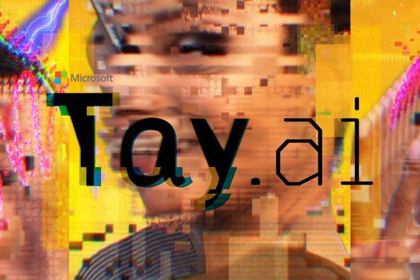 Как искусственный интеллект формирует будущее интерактивных игр - 5