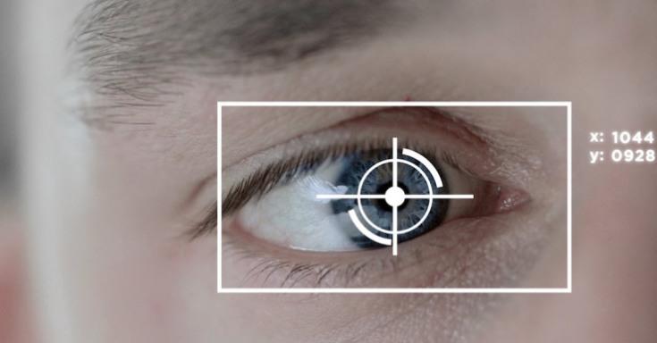 Oculus купила компанию The Eye Tribe