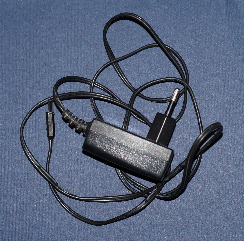 Персональный компьютер «Электроника МК-85» - 4