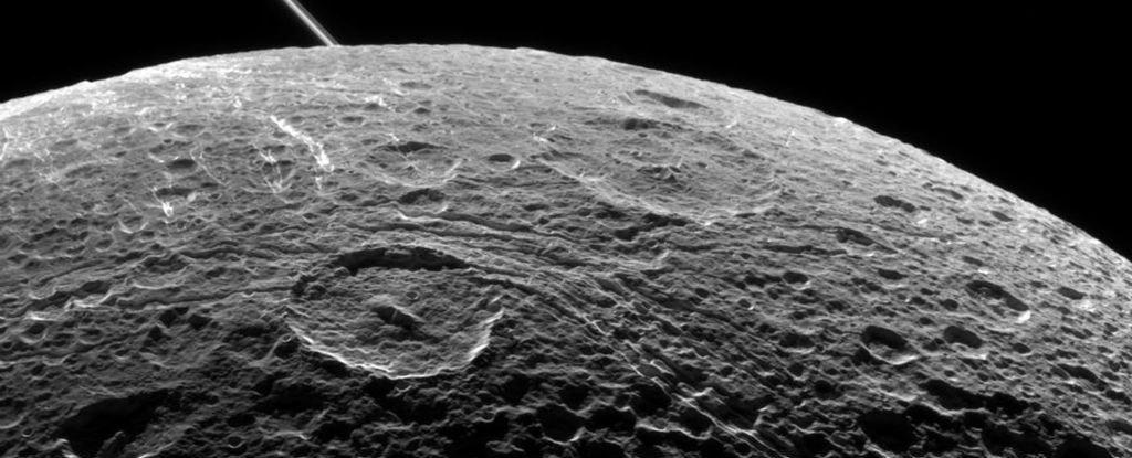 Планов громадье: китайцы планируют отправить зонды на тёмную сторону Луны, Марс и Юпитер до 2030 года - 1
