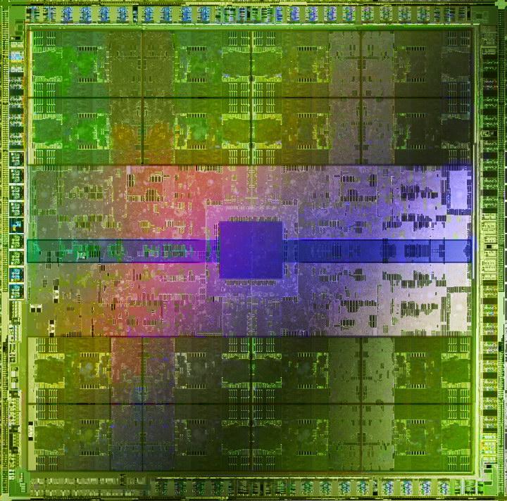 Гайд по Pascal: разбираемся в видеокартах NVIDIA 2016 года - 5