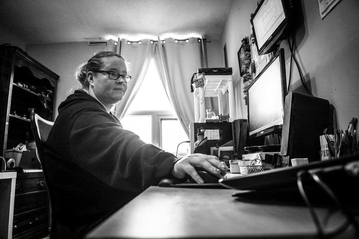 Краудсорсинг от Amazon: как полмиллиона людей получают копейки за тренировку ИИ - 4
