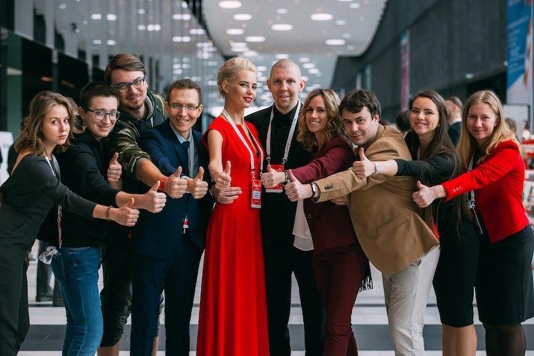 Все конференции JUG.ru Group: итог 2016-го и планы на 2017-й - 10