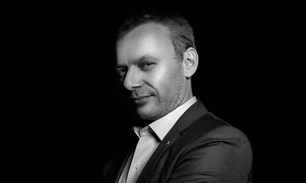 «Меня разрывает, когда я не могу писать код» — интервью с Максимом Шафировым, CEO JetBrains - 3