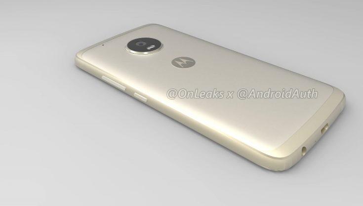 Смартфон Moto X нового поколения действительно не будет похож на предшественников