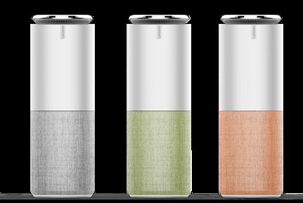 Lenovo наделила умную АС Smart Assistant поддержкой Alexa