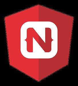 NativeScript, что за зверь и для чего он нужен? - 1