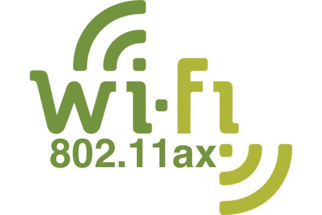 Основное новшество в 802.11ax — поддержка MU-MIMO 8x8 в диапазонах 2,4 ГГц и 5 ГГц