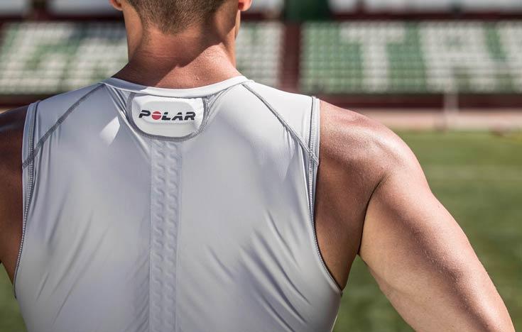 Продажи Team Pro Shirt должны начаться в марте
