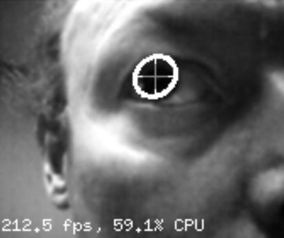 JeVois: Open-Source четырехядерная платформа для компьютерного зрения - 6