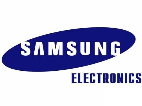 Samsung Electronics может улучшить финансовый результат позапрошлого квартала на 68%