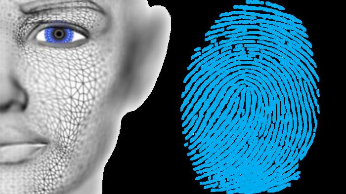 Synaptics представила многофакторную систему распознавания пользователей по лицу и отпечатку пальца