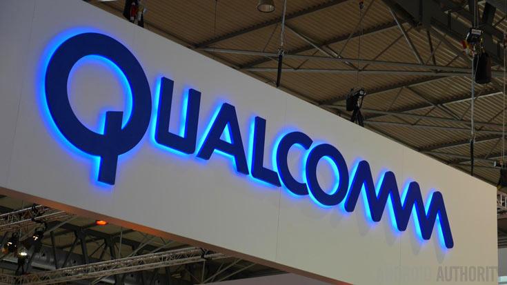 Qualcomm CSR8675 — первая звуковая SoC с Bluetooth и ANC