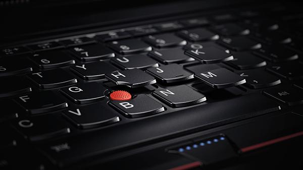 Lenovo ThinkPad X1 Tablet второго поколения