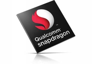 Однокристальная система Qualcomm Snapdragon 835 оснащена модемом X16 LTE