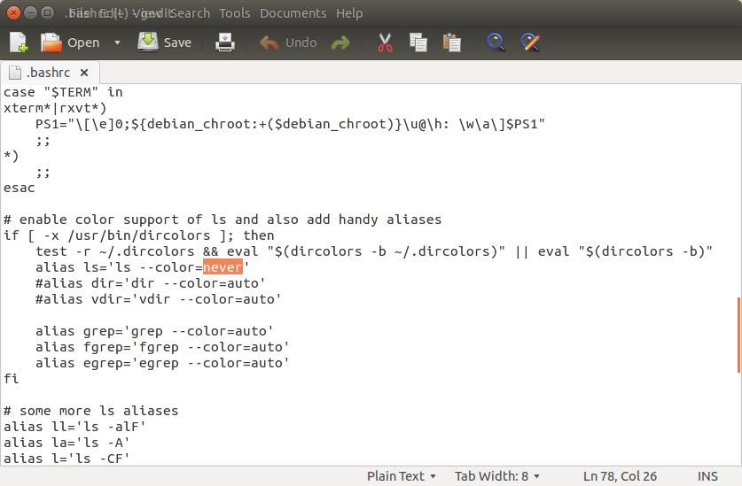 """""""Nano-Framework"""" для автоматизации добавления скриптов в .{bash-zsh}rc - 1"""