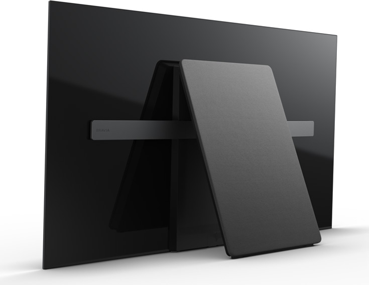Sonу использует в телевизорах Bravia XBR-A1E панели производства LG Display