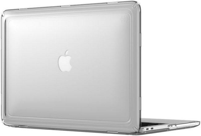 Speck выпустила защитные чехлы Presidio для MacBook Pro и iPhone